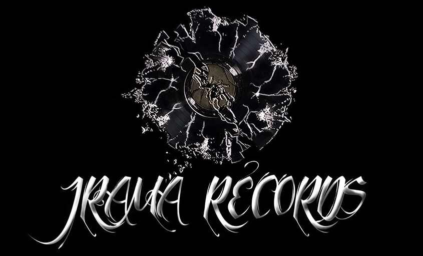 jrama_records_logo